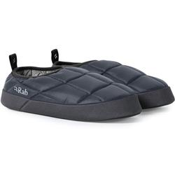 Rab Hut Slippers-Beluga