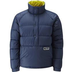 Rab Kinder Smock - Mens-Deep Ink
