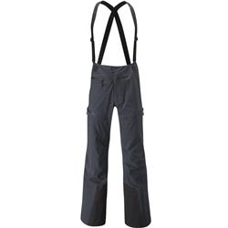 Rab Sharp Edge Pants, Reg - Mens-Beluga