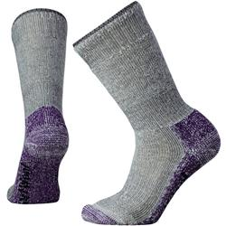 Mountaineering Extra Heavy Crew Socks - Womens