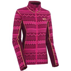 Kroll Fleece - Womens