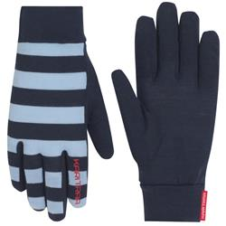 Ulla Glove - Womens