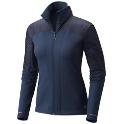 32 Degree Insulated Jacket - Womens