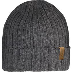 Byron Hat Thin - Mens
