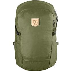 Fjallraven High Coast Trail 26-Green