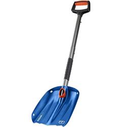 Ortovox Shovel Kodiak-Safety Blue