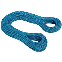 Mammut Infinity 9.5mm Protect Standard x 40m-Ocean / Royal