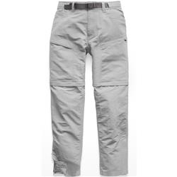 Paramount Trail Convertible Pants, Reg - Mens