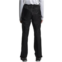 "Venture 2 Half Zip Pants, Reg, 32"" Inseam - Womens"