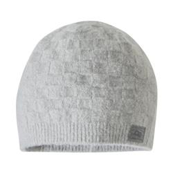 Outdoor Research Apres Beanie-Alloy