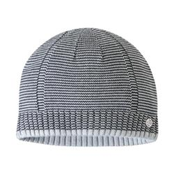 Outdoor Research Paige Beanie - Womens-Black / Alloy