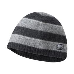 Outdoor Research Route Beanie-Black