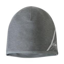 Outdoor Research Shiftup Beanie-Black / Charcoal
