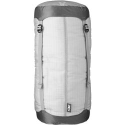 Outdoor Research Ultralight Compression Sack 10L-Alloy