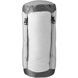 Outdoor Research Ultralight Compression Sack 5L-Alloy