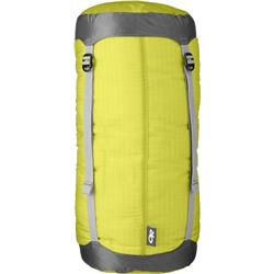 Outdoor Research Ultralight Compression Sack 20L-Lemongrass