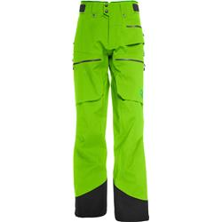 Norrona Lofoten Gore-Tex Pro Hard Shell Pants - Mens