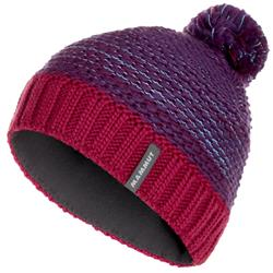 Mammut Robella Beanie-Beet / Grape
