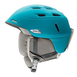 Smith Optics Compass Helmet-Matte Mineral
