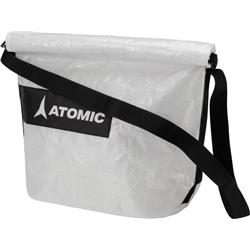 Atomic A Bag-Not Applicable