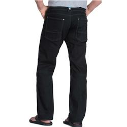 "Rydr Jean, 32"" Inseam - Mens"