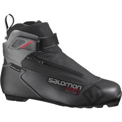 Salomon Canada - Nordic Escape 7 Prolink - Nordic Ski Boots - Mens-Not Applicable