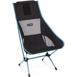Helinox Chair Two-Black