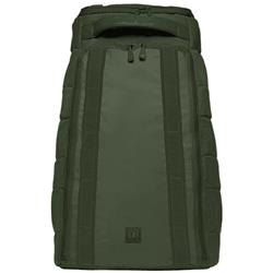 DB Equipment Hugger 30L - Pine Green-Not Applicable