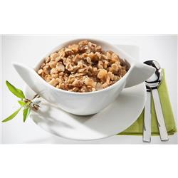 AlpineAire Apple Almond Crisp-Not Applicable