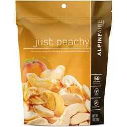 AlpineAire Just Peachy-Not Applicable