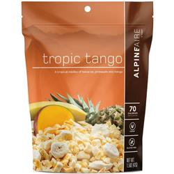 AlpineAire Tropic Tango - Gluten Free, Vegan-Not Applicable