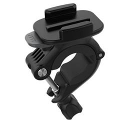 GoPro Handlebar / Seatpost / Pole Mount-Not Applicable