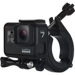 GoPro Large Tube Mount (Roll Bars + Pipes + More)-Not Applicable
