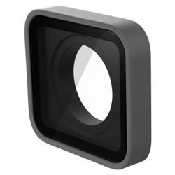 GoPro Protective Lens Replacement (H5 Black)-Not Applicable
