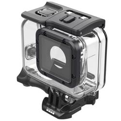 GoPro Super Suit (Uber Protection + Dive Housing For H6 Black / H5 Black)-Not Applicable