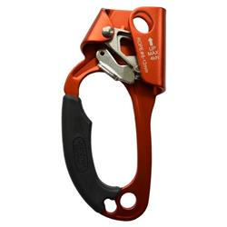 GrandWall Equipment Ascender - Left - Orange-Not Applicable