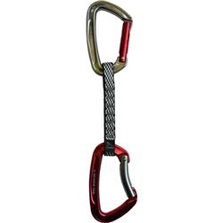 GrandWall Equipment Tantalus Quickdraw - 12cm-Not Applicable