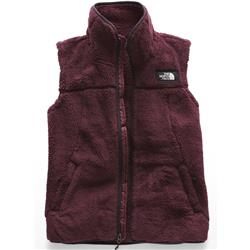 The North Face Campshire Vest - Womens-Fig