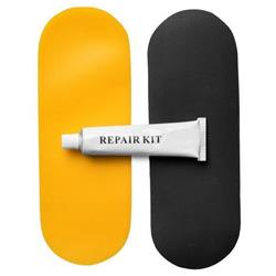 Repair Kit with Glue