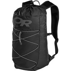 Outdoor Research Isolation Pack LT-Black