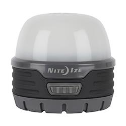 Nite-Ize Radiant 100 Mini Lantern - 100 Lumens-Not Applicable