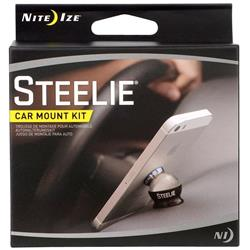 Nite-Ize Steelie Car Mount Kit-Not Applicable