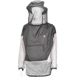 OnSight Equipment Insect Pullover Jacket - XLarge-Not Applicable