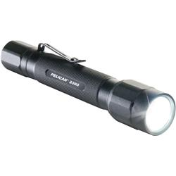 Pelican Products 2360 Tactical Flashlight-Not Applicable