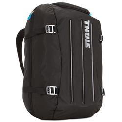 Thule Crossover Duffel Pack 40L-Black