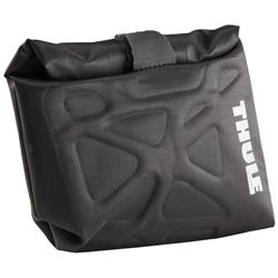 Thule Versaclick Rolltop Safezone - Dark Shadow-Not Applicable