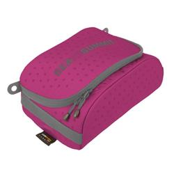 Travelling Light Padded Soft Cell - L - 2L