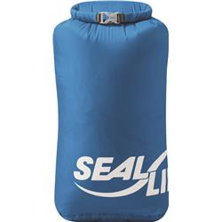 SealLine BlockerLite Dry Sack 15L-Blue