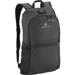 Eagle Creek Packable Daypack-Black