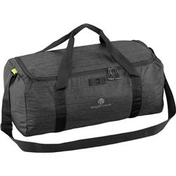 Eagle Creek Packable Duffel-Black